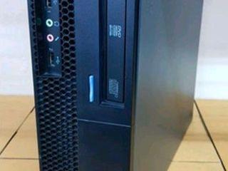 lenovo cto Cpu Core2 E7300 2.66G