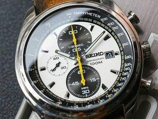 นาฬิกาข้อมือชาย CASIO