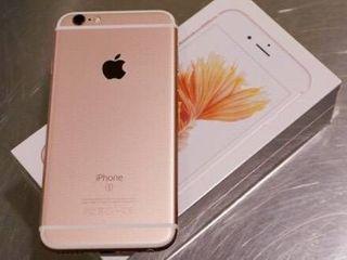iPhone6s23g