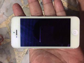 ไอโฟน5 16GB