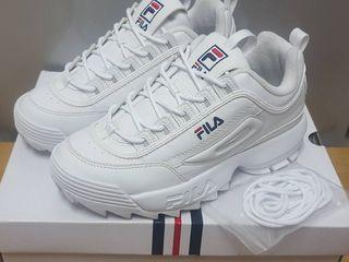 รองเท้า Fila disruptor2 (WWT)