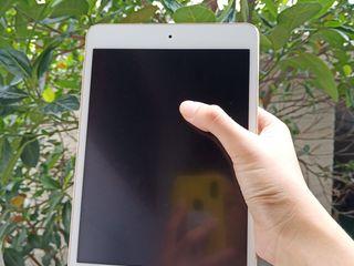 Ipad mini4 wifi 128GB