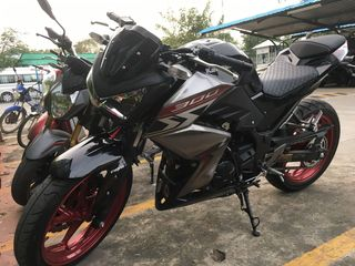 Z300ปี2018