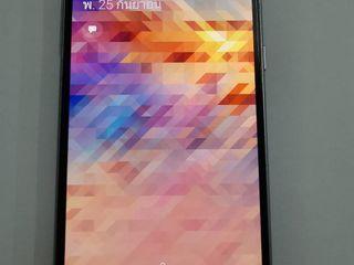 Samsung Galaxy A8พลัส 2018