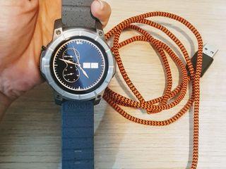 นาฬิกาNixon smart watch ซื้อ2016 สภาพ99
