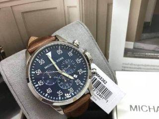 นาฬิกา Mk