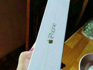 Apple IPhone 6 6s 6Plus 32GB63GB