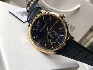 นาฬิกา Armani รุ่น AR1848