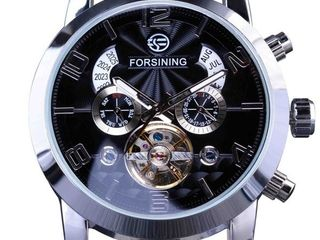 Forsining Automatic Mens