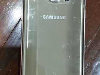 Samsungnote5