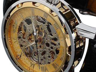 นาฬิกาข้อมือชาย