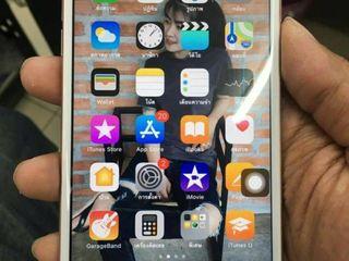 i Phone plus