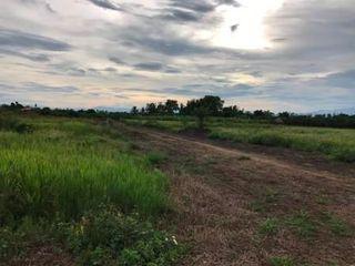 ขายที่ดินขนาด 10-3-62 ไร่ ใกล้เขื่อนแม่งัด แม่แตง เชียงใหม่