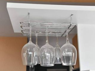 ตู้โชว์แก้วและเก็บของ