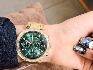 นาฬิกา MK ผู้หญิง