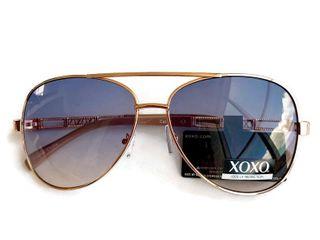 แว่นกันแดด XOXO