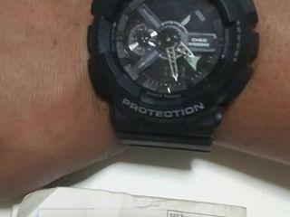 นาฬิกา G-SHOCK