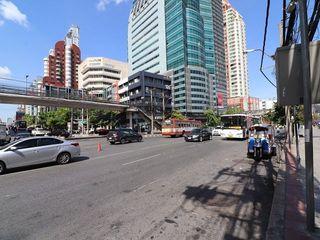 ขายอาคารสำนักงานให้เช่า ในกรุงเทพ ถนนเพชรบุรีตัดใหม่