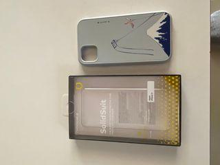 เคส I phone 11