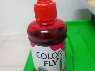 Color Fly CANON  100ml.
