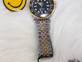 นาฬิกาAmerica eagle  เรือนละ299 บาท ส่งฟรี No box