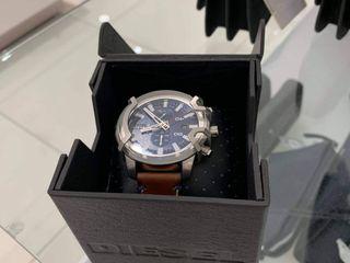 นาฬิกาดีเซลรุ่นDZ4518