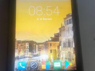 zte happyphone 3g