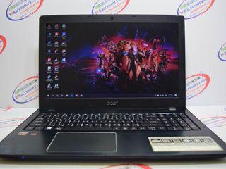 ขายAcer Aspire E5-553G จอ15.6/ AMD FX-9800P/8GB/1TB/ AMD R7