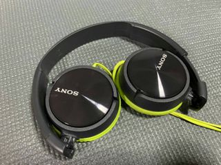 Sony MDR XZ310AP HeadPhone