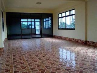 ขายบ้านสวยทำเลทองในตัวเมืองนครศรี ราคาถูกต่ำกว่าราคาประเมิน