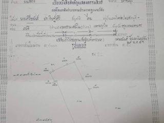 ที่นา หลังศูนย์วิจัยข้าว บ้านคูตานพ บ้านสร้าง จ.ปราจีนบุรี