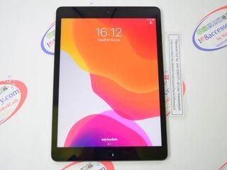 ขาย iPad (7th generation) 2019 Wifi 32GB TH Space Gray เครื่