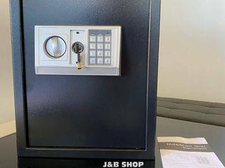 ANSOL ตู้เซฟ