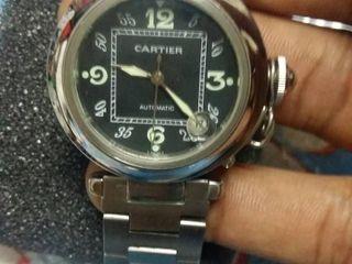 นาฬิกาอ่อโต้