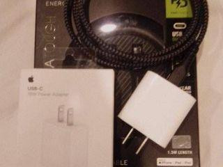 อุปกรณ์ชุดชาร์จแบตเตอรี่ไอโฟน 11 PRO แท้ศูนย์ I STUDIO