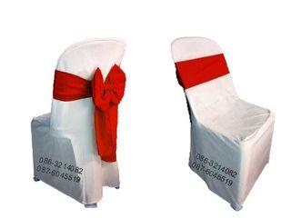 ผ้าคลุมเก้าอี้ประชุม ผ้าคลุมเก้าอี้เหล็ก ผ้าคลุมเก้าพลาสติก