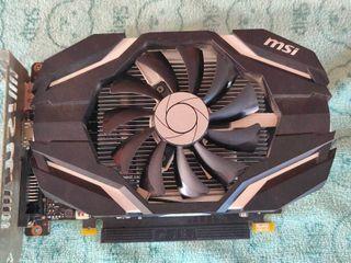 gtx 1050 oc 2G