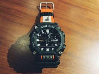 ขาย G-Shock ของแท้ สภาพใหม่มาก