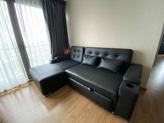 ขายโซฟาปรับนอนเป็นเตียงได้ ราคาถูก