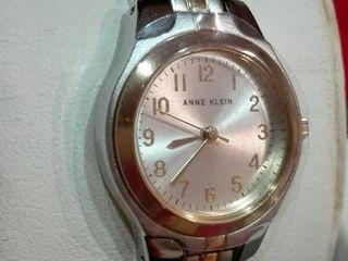 นาฬิกา ANNE KLEIN  ผู้หญิง