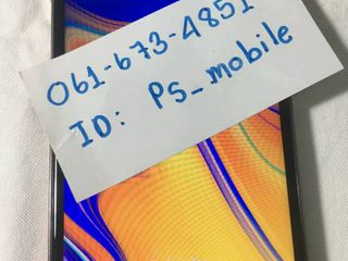 Samsung Galaxy J4Plus 16GB สีทอง