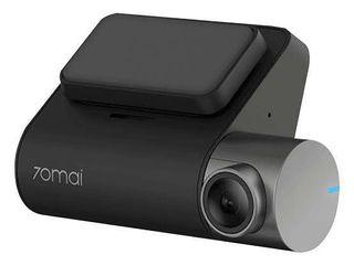 กล้องติดหน้ารถ  XIAOMI 70MAI DASHCAM PRO