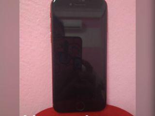 iphone SE 2020 128 GB
