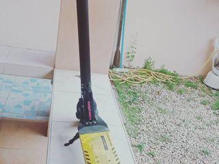 scooter ไฟฟ้า