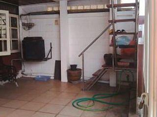 Nice Small House 3 storey 5 Bed Sukhumvit
