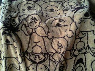 ผ้าเช็ดตัว