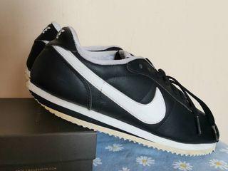 Nike cortez size 38