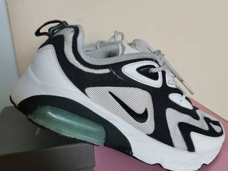 Nike air max size 38