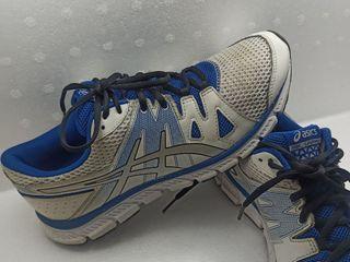 รองเท้าวิ่ง ASICS Gel แท้