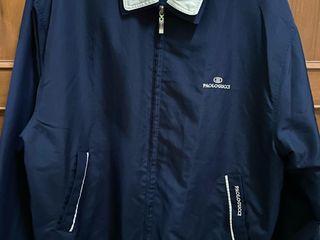เสื้อแจ๊คเก็ต PAOLO GUCCI
